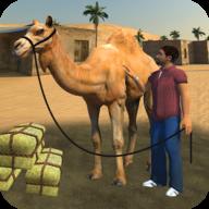 虚拟穆斯林生活 V1.2 安卓版