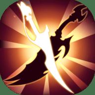 神之剑 V2.0.0 正版