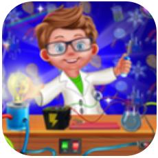 宝宝科学实验 V1.0.2 安卓版