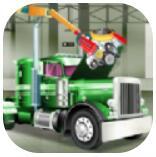 卡车制造厂 V1.0.2 安卓版
