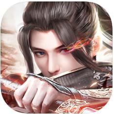 剑魂大陆 V1.0 苹果版