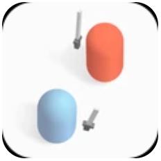 小小战场生存 V0.2.1 安卓版