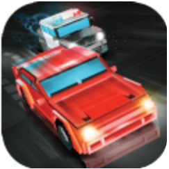 car vs cops V1.0.4 安卓版