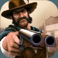 枪火小队 V1.0 安卓版