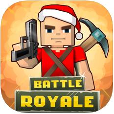 疯狂的皇家战役 V3.0.2 苹果版