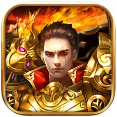 反抗斗士 V1.0 苹果版