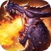 魔狱奇迹之神域大陆 V1.0 安卓版