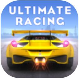 终极赛车速度之王 V1.0.19 安卓版