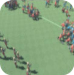 卡通王国战争模拟器 V1.1 安卓版