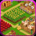 四季农场 V1.0 安卓版