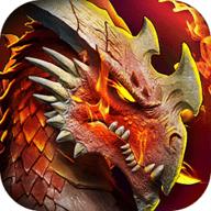 剑风战记 V1.8.0 安卓版