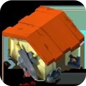 简单城市建设 V1.0 安卓版