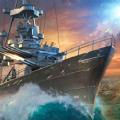 大海战激斗太平洋 V1.0 安卓版