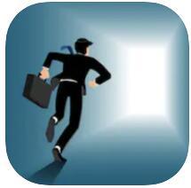 密室美女特工越狱 V1.0 苹果版
