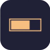 进度条模拟器 V1.0.1 苹果版