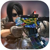 神枪手2020 V1.0 苹果版