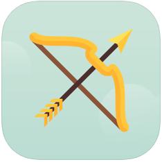 狩猎小鸟 V1.0 苹果版