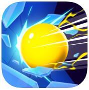 消灭方块 V1.0 苹果版