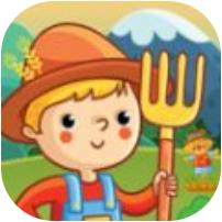 假装玩村庄生活 V1.0 安卓版