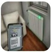 炒房模拟器 V1.1 安卓版