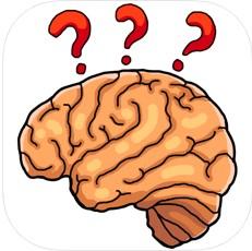 脑洞大作战 V1.0 苹果版