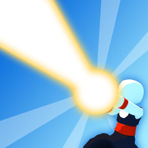 能量爆发 V1.0.0 安卓版