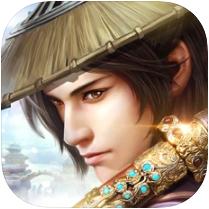 混沌之刃之剑影 V1.0.2 苹果版