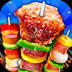 夏威夷烧烤派对 V1.0 安卓版