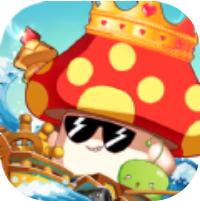 热血彩虹岛 V1.1.3.23 安卓版