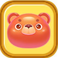 爱消地鼠 V1.0 苹果版