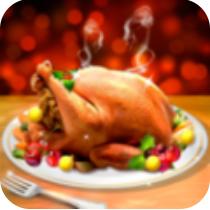 土耳其烤肉 V1.0.1 安卓版