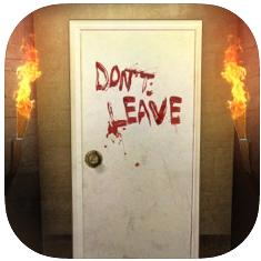 密室逃脱100关:未上锁的房间 V1.0.0 苹果版