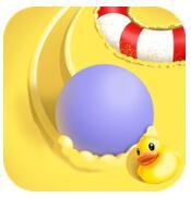球球大冒险 V1.0.0 安卓版