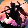 三国赤壁风云下载,三国赤壁风云官方安卓版游戏下载V1.0