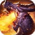 魔龙之息 V1.0 官方版