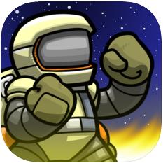 超级原子登陆者 V1.1.84 苹果版