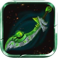 太空船保卫战 V1.0 苹果版
