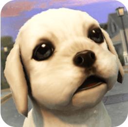 家里有只小狗狗 V1.0.1 安卓版