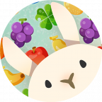 乐活兔爱消除 V2.9 安卓版