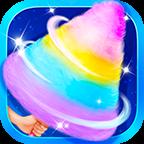 甜彩虹棉花糖 V3.0.0 安卓版