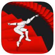 Stairs io V1.2 苹果版