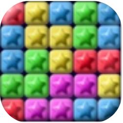 爱上消消消 V1.0.6 安卓版