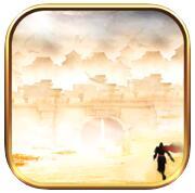 英雄之巅 V1.1 苹果版