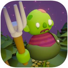 农夫之死 V1.0 苹果版