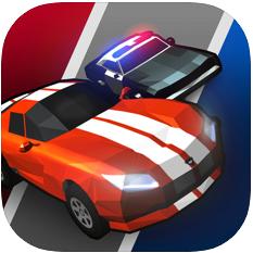 司机之王 V1.0 苹果版