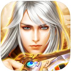 万剑灵缘录 V1.0 苹果版