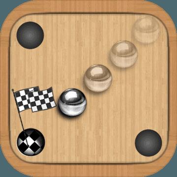 重力球 V1.0 安卓版