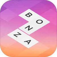 Bonza Jigsaw V2.1.14 安卓版