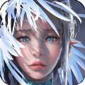 天堂主宰 V1.0 ios版