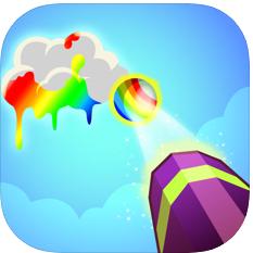 彩色加农炮 V1.1 苹果版
